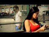 ПРЕМЬЕРА! Саша Ветер - Love is Fire (Official HD Video)