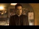 """Изгоняющий дьявола ¦ The Exorcist 2x02 Promo """"Safe as Houses"""" (HD) This Season On - Видео Dailymotion"""