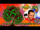 Andy P.A. - In the Mix_ Oldschool Psychedelic Vol.2 - Timelapse YouTube
