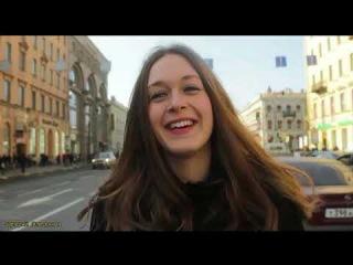 Катя Ростовцева - Из фантиков роман. Сл.,муз.Морозовой О.В.