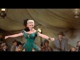 Marilyn Monroe In
