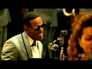 Ray Charles - Hit The Road Jack (remastered)
