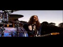Parallel Universe (Super John Frusciante Solo) LIVE Slane Castle