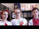 Білокуракинські школярі читають вірші місцевих авторів Бібліотека 21 03 2017