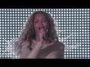 Beyoncé - Live At Global Citizen Festival 2015