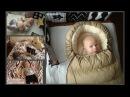 Шью для малыша. Гаджеты своими руками:спальный мешок, развивающая книга, игрушка-камфортер.