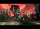 Alice: Madness Returns. Финал игры! И подведение итогов)