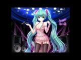 Hatsune Miku - Miku (feat. Splatoon 18Plus)