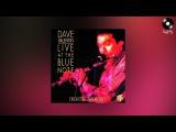 Live at the Blue Note - Dave Valentin (Full Album)