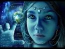 Рассекреченные дневники Манойлова:ШЕСТАЯ РАСА изменит Землю до неузнаваемости.Странное дело
