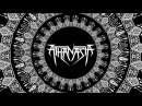 ‡ Athanasia ‡ The Order of the Silver Compass Official Music Video (2017)