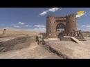 «Бюро расследований». Вперед в прошлое. Древние города Южного Казахстана