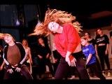 Евгений Кевлер  Jennifer Lopez - On The Floor  Groups