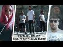 Kafalar - Sizsiniz (feat. Pi, Fery Selim Muran)
