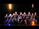 Lady GaGa - Born This Way (Russian Version)