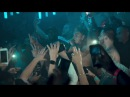Tekashi 69 LIVE Performance @ Club HEART Miami, FL Kooda Gummo Dissing Trippie Redd