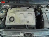 Двигатель (Фиат) Fiat Stilo комби 1 9 JTD 192A1 0001