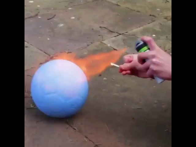 Instagram post by SoccerWorldsHD™ Oct 13 2017 at 11 52am UTC я хочу этот мяч ☻