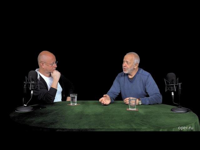 Разведопрос: Александр Таиров о творчестве Эль Греко