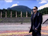 Daddy Yankee Limbo Versi