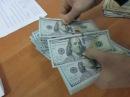 Иностранец пытался вывезти из РФ более полумиллиона рублей
