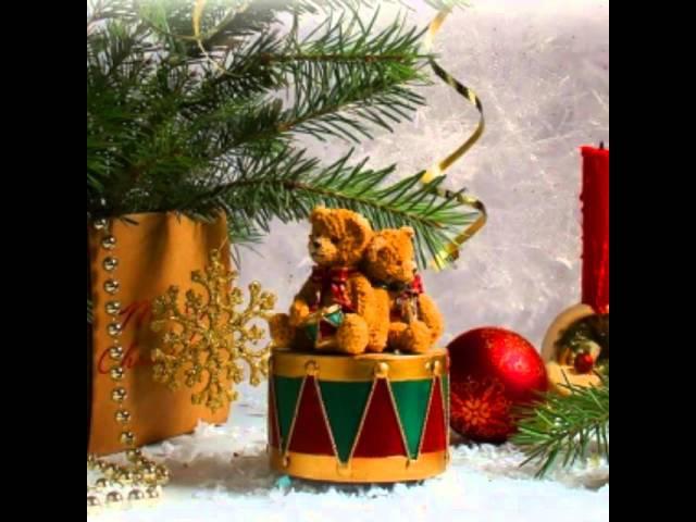 ''Рождество - это чудо из чудес''
