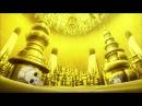One Piece Gold 2 Treiler Ван пис Голд 2 трейлер русская озвучка