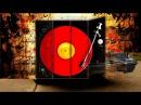 Akinakk Murderer-Rap опыты