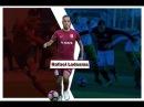 Rafael Ledesma Midfielder Season 2017 Highlights