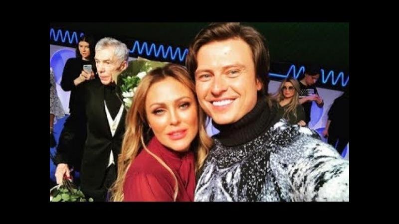 🔥 Страна ахнула! Юлия Началова ОШЕЛОМИЛА заявлением о беременности...! TheRelizzz