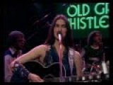 Emmylou Harris and The Hot Band Live 1977 DVD