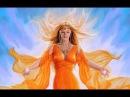 ЛУЧШАЯ медитация на чакры! Как пробудить кундалини и знаки пробуждения!
