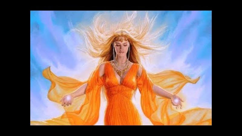 Пробуждение 1 чакры её значение и свойства Медитация для раскрытия муладхары Описание энергии кундалини