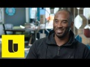 Would Kobe Bryant draft LeBron or Shaq in new NBA All-Star format? | The Undefeated| ESPN
