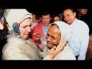 Супруга и сын Эрдогана поехала с миссией в Мьянму Эрдоган за Бирму