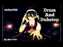 Drum And Dubstep(DAD)