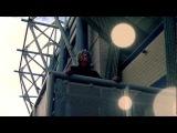 Geordie Pride - Newcastle United Song - Original Song Written by Paddy McCann