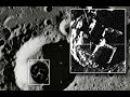 Фильм НАСА за прещенный к показу на ТВ Что заставило США прервать лунную программу Тайны Чапман