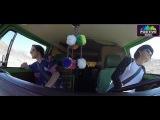 Armin van Buuren - Strong Ones (Orjan Nilsen Remix)Dunes - Sand Skiing in Peru