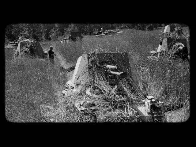 War Thunder: Полигон | Эпизод 81 — Просто и лаконично