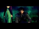 King Arthur + Guinevere Somebody To Die For