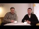 Владельцы сети апарт-отелей Наумов о работе с компанией Ресторация
