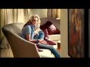 Как выйти замуж за миллиардера. Русский трейлер 2011. HD