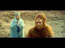 Король обезьян 2 2016