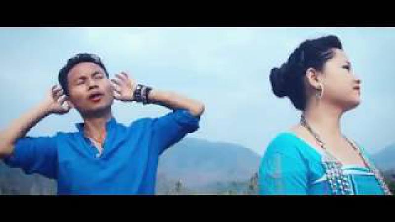 Very Hot Song-2018 ''Phoolo Saan''