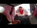 მათხოვარი დუბაიში - Beggar in Dubai