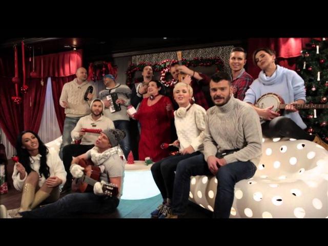 TV3 kalėdinė daina Pilna versija