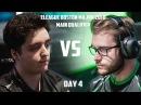 Renegades vs Sprouts @ de_mirage 🗡 HIGHLIGHTS 🗡 Boston Major 2018 Main Qualifier Day 4