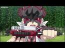 Lui vs Shu Pt.3 Green Hill Zone - Trap Remix Beyblade Burst God AMV