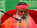 Ilalo Kalalo bhajan by Sri Ganapathy Sachchidananda Swamiji